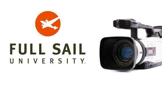 Full Sail Hall of Fame | Comics in the Digital Age #FullSailHOF