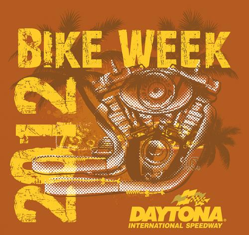 bike week 2012 dis