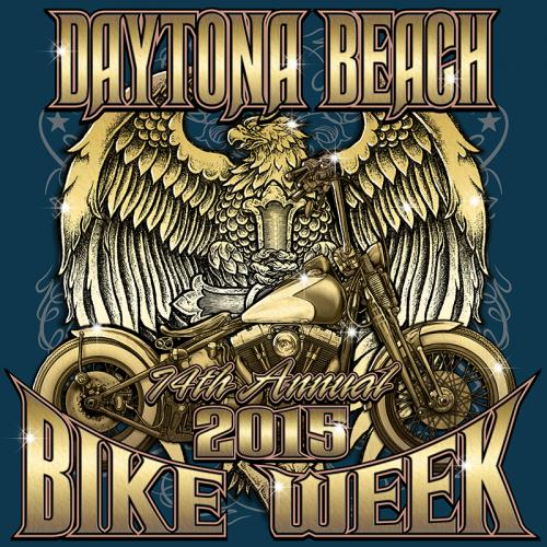 bike week golden eagle-1