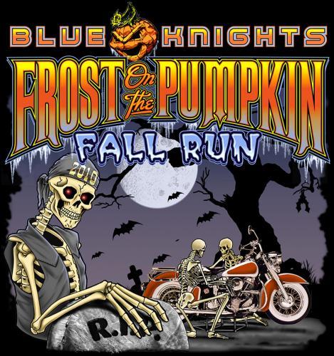 frost-pumpkin-1