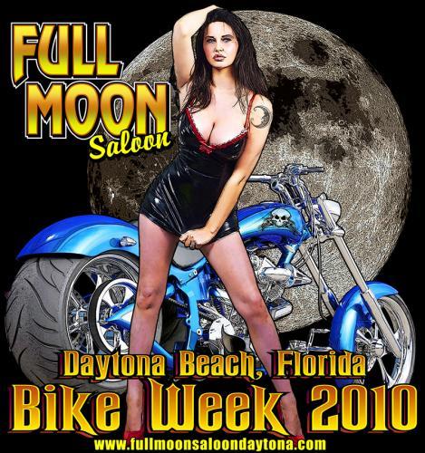 fullmoon-bikeweek2010-final