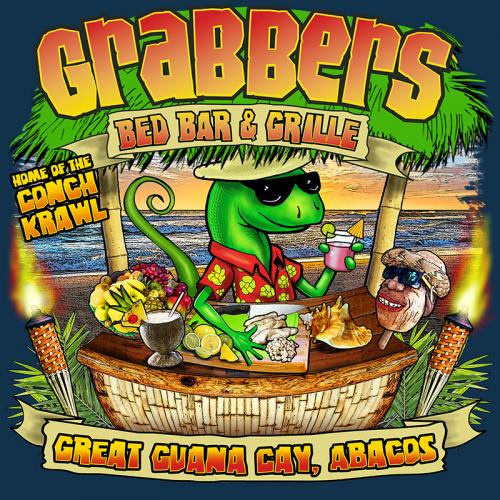 grabbers-800