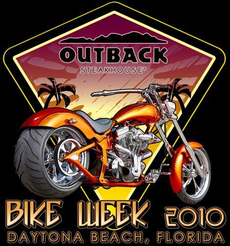 outback-bikeweek-2010-proof3