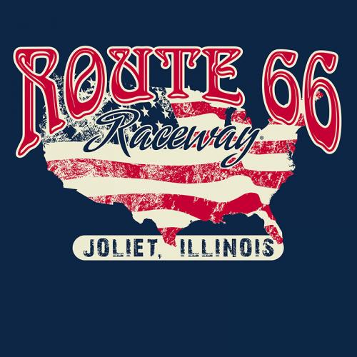 route66-flag