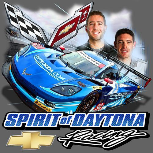 spirit-of-daytona
