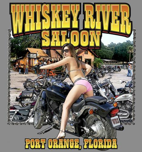 whiskey river composite 3