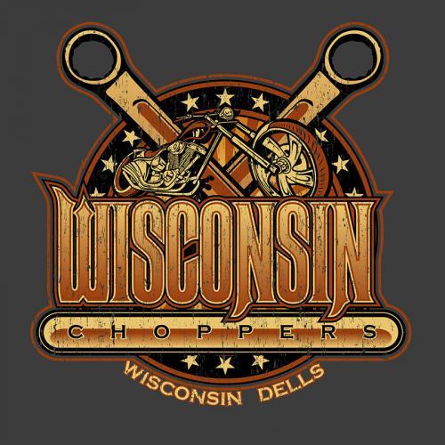 wisconsin-chopper
